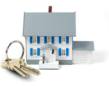 Online Real Estate Courses on Real Estate